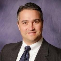 Glen Parrillo