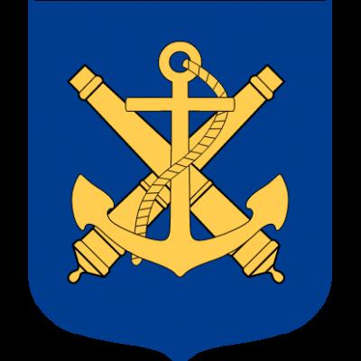 Colonel Patrik Gardesten
