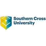 Nan Bahr, Deputy Vice Chancellor (Students) and Dean of Education at Southern Cross University