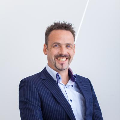 Kurt Terauchi, Head of Travel at Travelko by OpenDoor