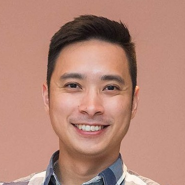 Lionel Yeo, Head of Strategic Partnerships, APAC at Skyscanner