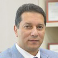 Dr. Mohaymen Abdelghany
