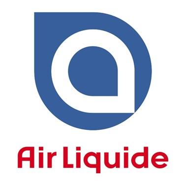 Charlotta Ljungdahl, VP Corporate IP at Air Liquide
