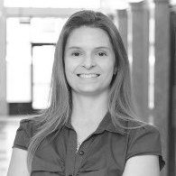 Nina Brown, Vice President of Client Solutions at Datamark