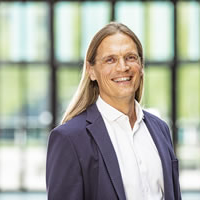 Jan Benhelm