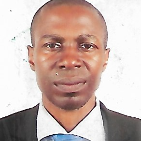 Dr. Chinedum Onyemechi, Deputy of Maritime Management Technology at Federal University of Technology Owerri Nigeria