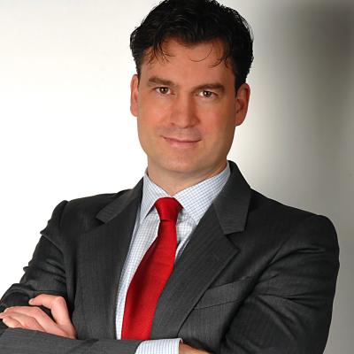 Vincent Bezemer