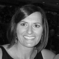 Kristin Lacher