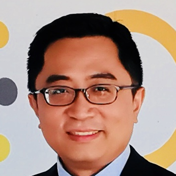 Claudius Ng, Founding President at Singapore Chamber of E-commerce