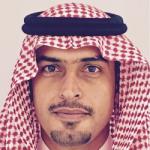 Dr. Khaled Altareri