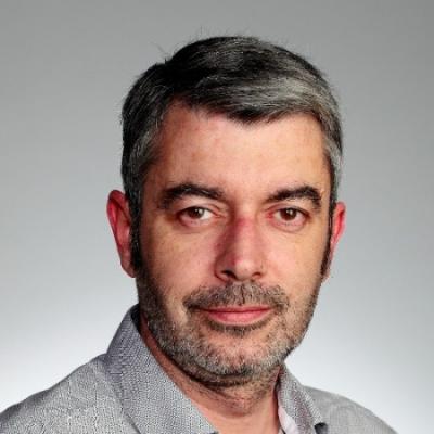 Denis Bayada