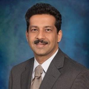 Lalit Wadhwa