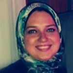 Yasmine Elbaz