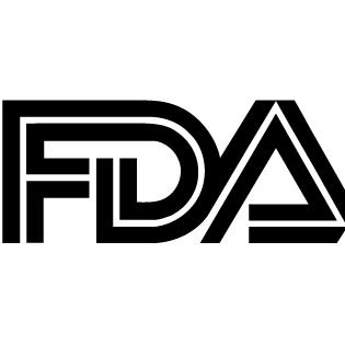 Terrie Reed, Senior Advisor for UDI Adoption at US Food & Drug Administration (FDA)