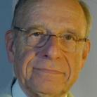 Prof. Dr. Hans-Dieter Ließ