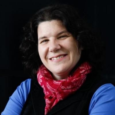 Dr. Nicola Millard