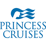 Michele Olivier, Head of Customer Service at Princess Cruises