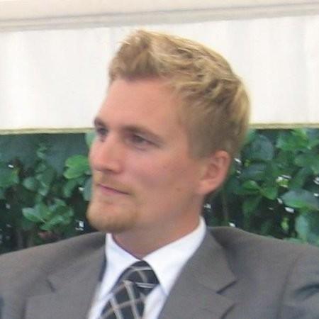 Jussi Leskinen