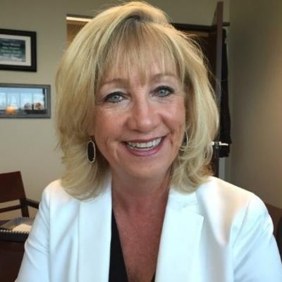 Diane Gasparro