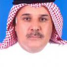 Mr. Mohammed Saud Al-Shammari, Manager, Engineering and Maintenance at KNPC, Kuwait