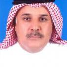 Mr. Mohammed Saud Al-Shammari