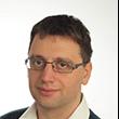 Prof. Dr.-Ing. Marcus Baum