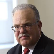 Ken Lamar, Board of Directors at AxiomSL