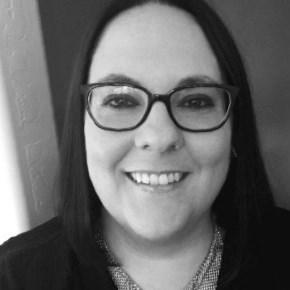 Amanda Askins, Assistant Director Call Center Operations at Wynn Las Vegas