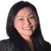 Sheryl Lim