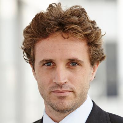 Olivier Spoor