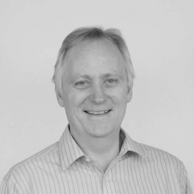 Jonathan Ralphs, Founder & CEO at AnswersAnywhere