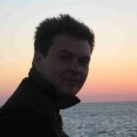 Kasper Sogaard, Head of Research at Global Maritime Forum