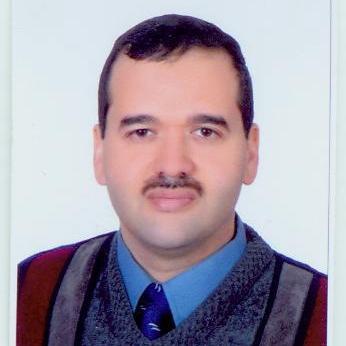 Haytham Abdelfattah