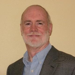 Jim Noble