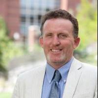 Dr. Graham Kent