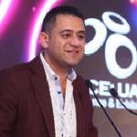Maged Elhawary