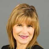 Carla Bailo, President & CEO at Center for Automotive Research