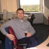 Evert van Ophem, Head of Client Services Procurement, Benelux at IBM