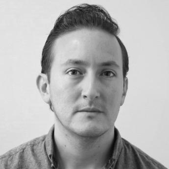 Isaac Hyman, Director, CRM + Retention at Adorama