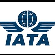 Sergio Fernandez, Regional Director Airports, Passenger, Cargo and Security, Europe at International Air Transport Association (IATA)