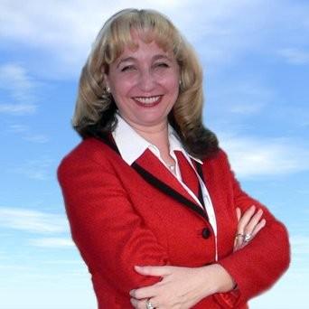 Mila Milenković
