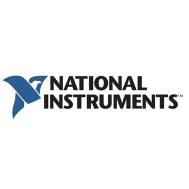 Cheryl Tulkoff, Director of Corporate Quality & Continuous Improvement at National Instruments