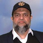 Mohamed Imthiaz