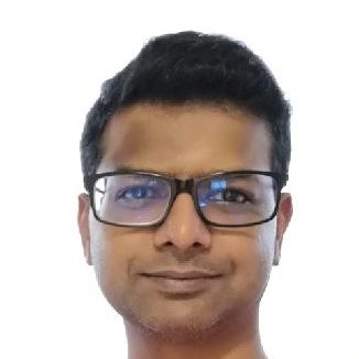 Puneet Garg, Head of Data Science & Data Engineering at Carousell