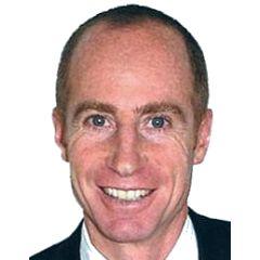 Riccardo Caruso, Associate Director of eCommerce at Illumina