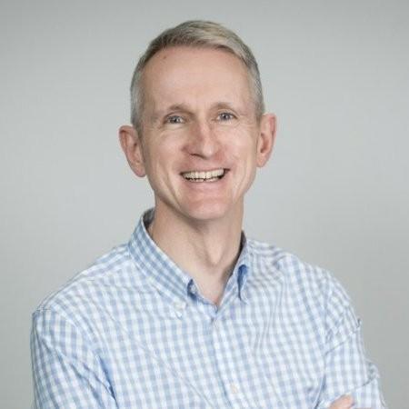 Rob Haslingden