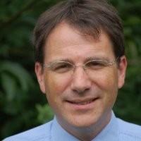Lorenz Liesum, Global Head of PAT and Statistics at Novartis