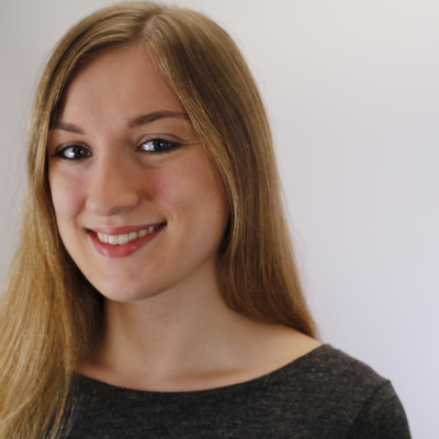 Lydia Belanger, Associate Editor at Entrepreneur