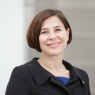 Karen Mansell