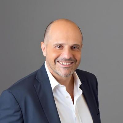 Claudio Quadarella